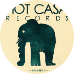 Hot Casa Records