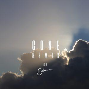 Dona - Gone - Remix by Solunn