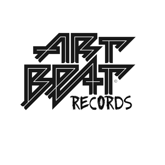 Artbeat Records