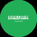 Bredrin