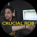 Crucial Rob
