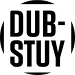 Dub Stuy