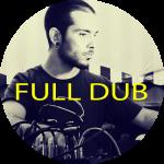 Full Dub
