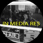 In Media Res