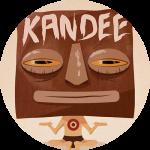 Kandee Dub