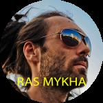 Ras Mykha
